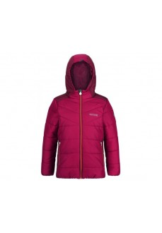 Regatta Kid´s Coat Lofthouse IV | Coats for Kids | scorer.es