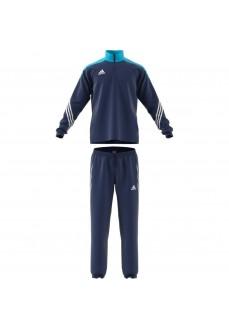 Chándal Adidas Sere Azul/Blanco