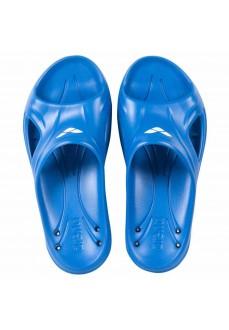 Arena Kid´s Flip Flops Pool Hidrosoft II 0000003838-701 Blue