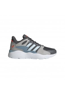 Women's Trainers Adidas CracyChaos Various Colors FW3937 | Running shoes | scorer.es