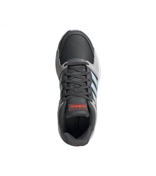Zapatillas Mujer Adidas CracyChaos Varios Colores FW3937 | scorer.es