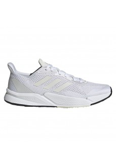 Men's Trainers Adidas X9000L2 white FW8069 | Running shoes | scorer.es