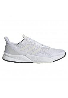 Men's Trainers Adidas X9000L2 white FW8069 | Running shoes | scorer.es