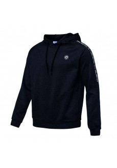 J.Hayber Sweatshirt Men´s Pop 72 Black DA2764-200 | Men's Sweatshirts | scorer.es