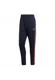 Adidas Men´s Pants Tiro 19 Navy GH6629 | Football clothing | scorer.es