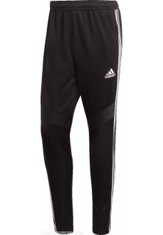 Adidas Men´s Pants Tiro 19 | Football clothing | scorer.es