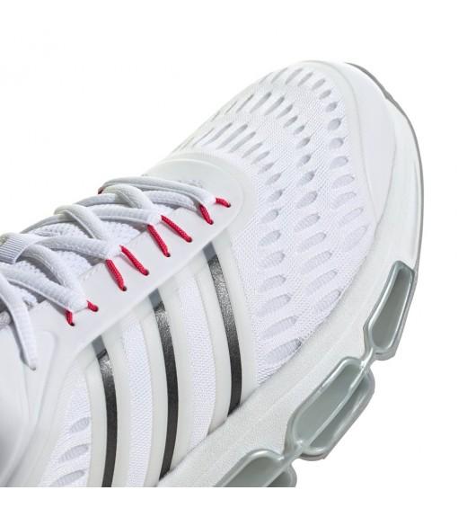 Zapatillas Hombre Adidas Tencube Blanco FW3252 | scorer.es