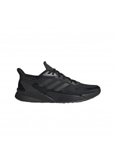 Men's Trainers Adidas X9000L2 Black EG4899 | Running shoes | scorer.es