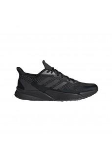 Zapatillas Hombre Adidas X9000L2 Negro EG4899