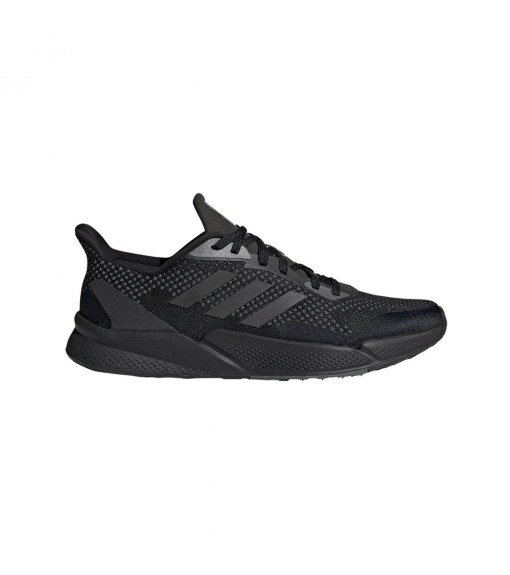 Men's Trainers Adidas X9000L2 Black EG4899   Running shoes   scorer.es