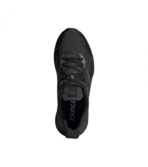 Zapatillas Hombre Adidas X9000L2 Negro EG4899 | scorer.es