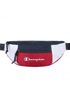 Champion fanny pack 804883-BS501-NNY