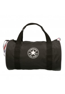 Converse Bag Coated Retro Duffel