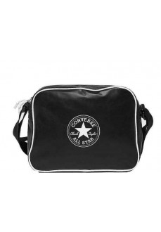 Bag Converse Futuro Retro Black 50RRB75-001