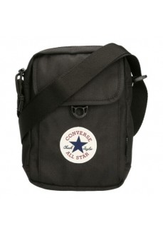 Converse Bag Cross Body 2 Black 10020540-A01