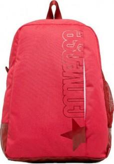 Converse Bag Speed 2 Pink/Garnet 10019915-A02 | Backpacks | scorer.es