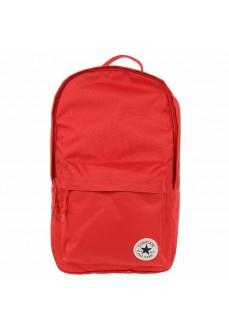 Converse Bag EDC Red 10003329-A03 | Backpacks | scorer.es
