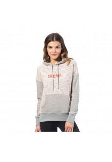 Ditchil Women's Sweatshirt Sacara Various Colors SW00341-230 | Women's Sweatshirts | scorer.es