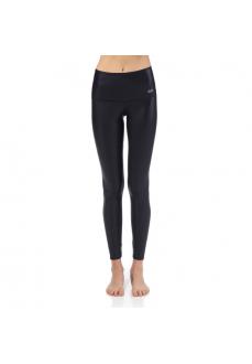 Leggings Femme Ditchil Mudads Noir LG00721-200