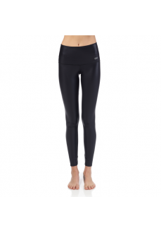 Ditchil Woman´s Legging Mudads Black LG00721-200 | Tights for Women | scorer.es