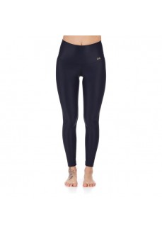Leggings Mujer Ditchil Lovely LG00348-200 Negro
