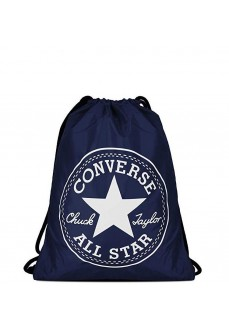 Converse Gym Sack Flash Navy C40FGN10-410