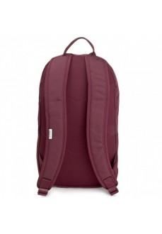 Converse Bag EDC Garnet 10003329-A08