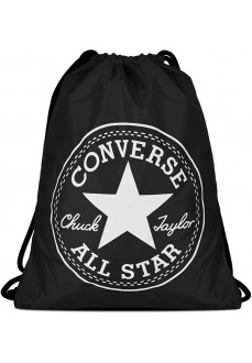 Converse Gym Sack Flash Black C40FGB10-001