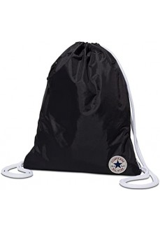 Converse Gym Sack Cinch Black C10003340-A03
