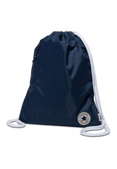 Converse Gym Sack Cinch Navy C10003340-A02