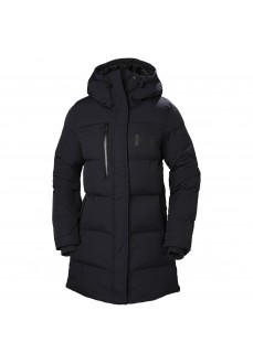 Helly Hansen Women's Coat W Adore Puffy Black 53205-990