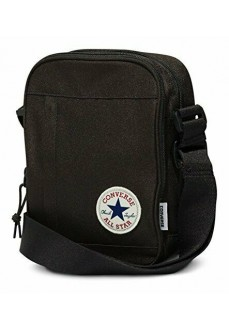 Bag Converse Poly Cross Body Black 10003338-A01