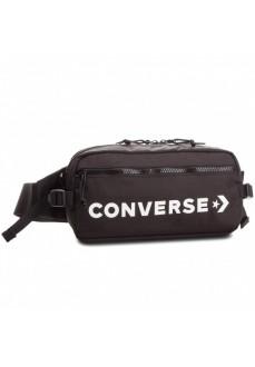 Converse Waist Bag Fax Black 10006946-A01