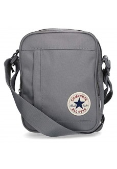 Bag Converse Poly Cross Body Grey 10005989-A02