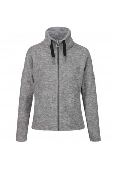 Regatta Women's Polar Fleece Zaylee Grey