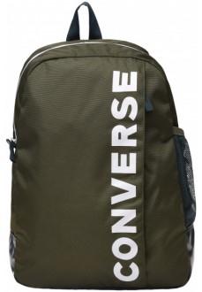 Converse Bag Speed 2 Green 10018470-A04 | Backpacks | scorer.es