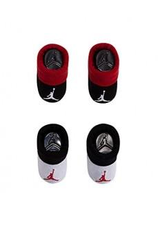 Chaussettes Nike Jordan Booty Set Plusieurs couleurs LJ0103-023