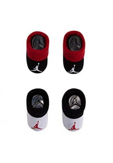 Calcetines Nike Jordan Booty Set Varios Colores LJ0103-023