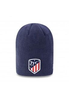New Era Atlético de Madrid Cap Navy Blue 12502271 | Hats | scorer.es