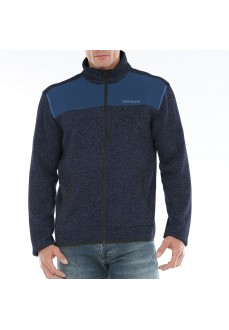 John Smith Men's Soft Shell Irles 167
