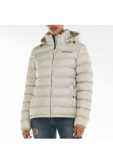 John Smith Women's Iribar Coat 071 Ivory