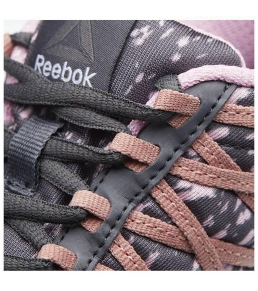 Zapatillas Reebok Speedlux 2.0 Gris/Rosa | scorer.es