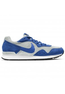 Nike Men´s Shoes Venture Navy/BLanco CK2944-005 | Men's Trainers | scorer.es