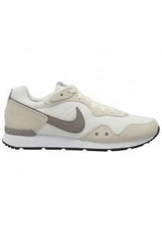 Nike Men´s Shoes Venture Runner CK2944-200 | Men's Trainers | scorer.es