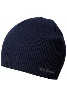 Columbia Hat Whirlibird Watch Navy CU9309-464 | Hats | scorer.es
