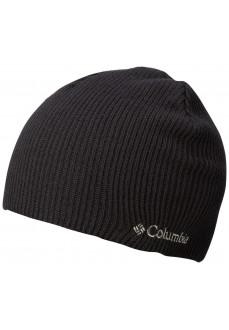 Columbia Hat Whirlibird Watch Black CU9309-014 | Hats | scorer.es