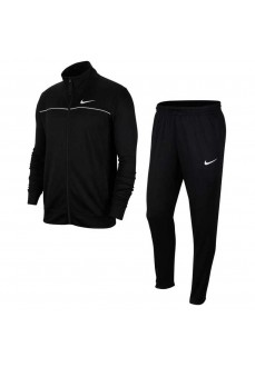 Nike Men´s Tracksuits Rivalry Black CK4157-010