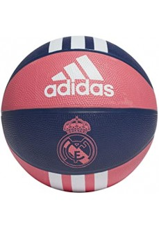 Adidas Ball Real Madrid GJ7635