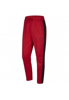Nike Men´s Pants Air Therma FLC Red CK6798-687