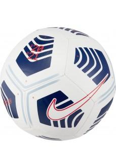 Balón Nike Pitch Varios Colores DB7964-102 | scorer.es